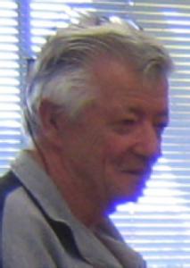 george-osgood
